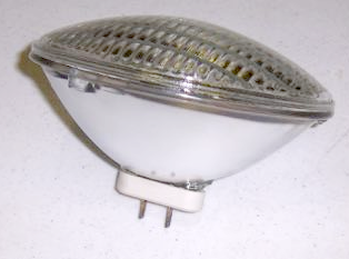 oase 5600 replacement bulb